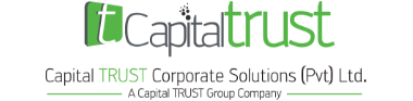 Capital TRUST Holdings Limited