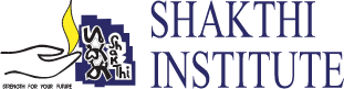 Shakthi Logo