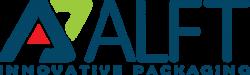ALFT Logo